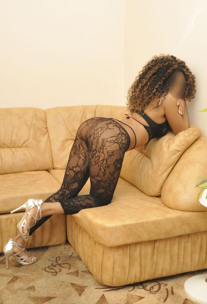 проститутки в балашихе