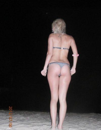 Проститутка Наиля